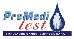 premeitest-logo